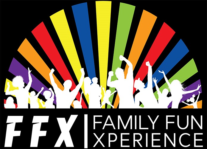 Family Fun Xperience - FFX Show